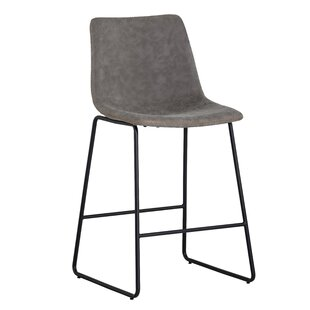 Cal 26 Bar Stool (Set of 2)