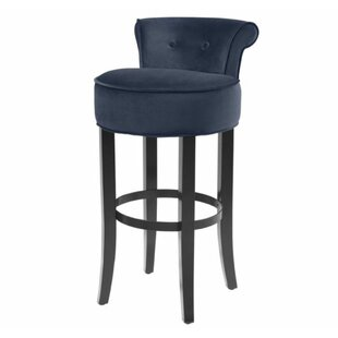 Sophia Loren 29 Bar Stool
