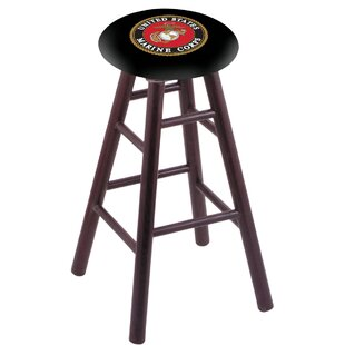 24 Bar Stool Best Design