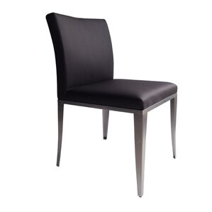 August Side Chair (Set of 2) by Bellini M..