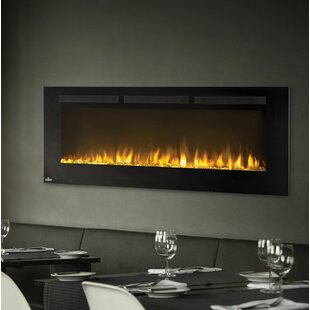 Napoleon Electric And Gel Fuel Fireplaces Under 1000 Youll Love