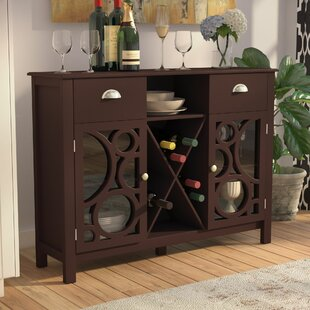 Bar Wine Cabinets You Ll Love In 2019 Wayfair