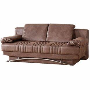 Fantasy Sleeper Sofa. By Istikbal
