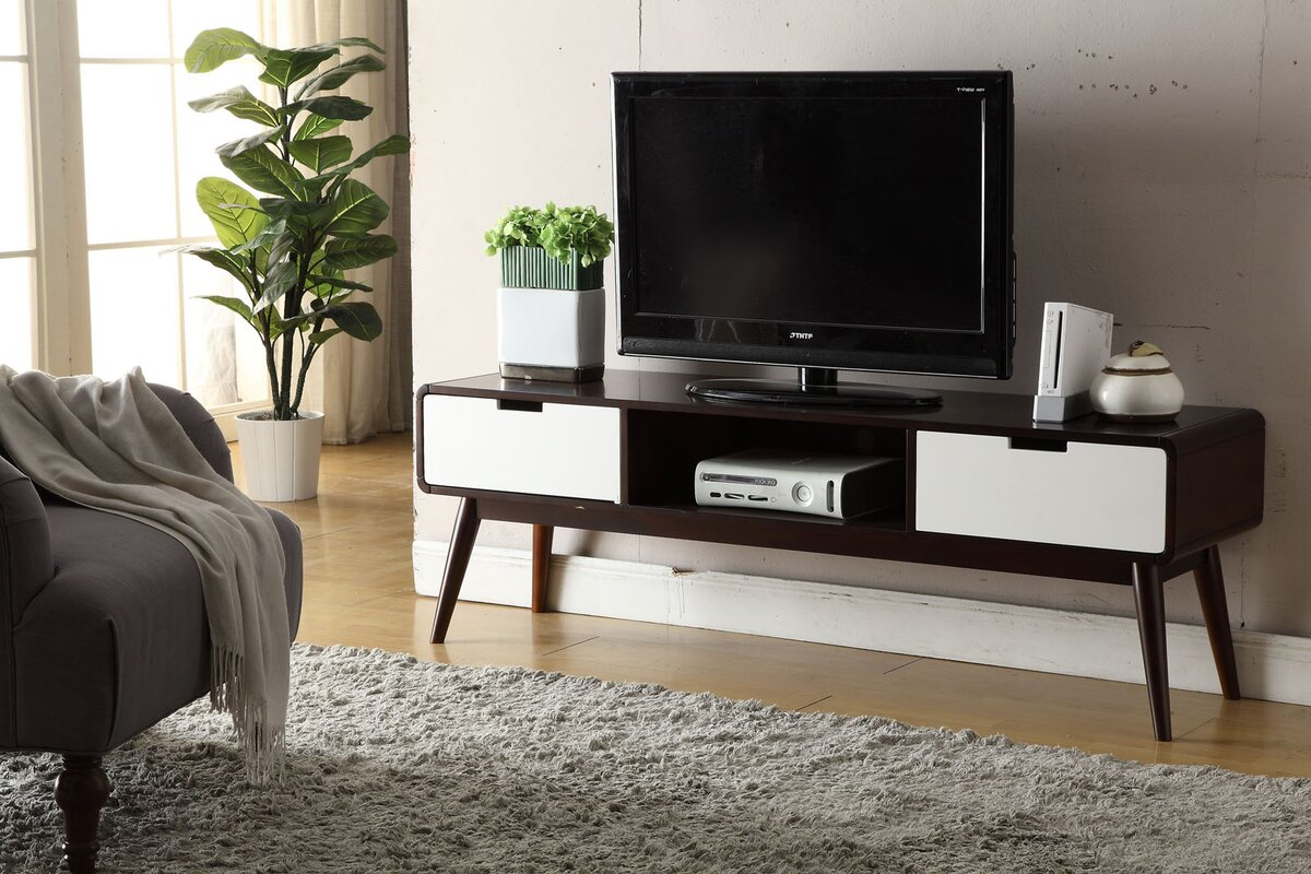 ACME Furniture Christa 59