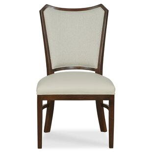 Wallace Upholstered Dining Chair
