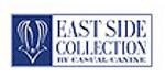 East Side Collection