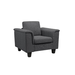 Kinnect York Armchair by Raynor Home