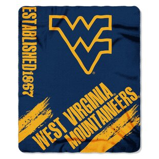 West Virginia University Youll Love
