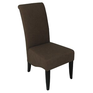 Cameron Parsons Chair (Set of 2) by Carolina Accents