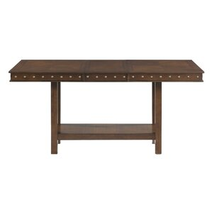 Owen Dining Table by Darby Home Co