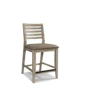 Moen Dining Chair (Set of 2) by Union Rus..