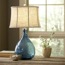 Cheap Table Lamps For Living Room. Table Lamps You ll Love  Wayfair