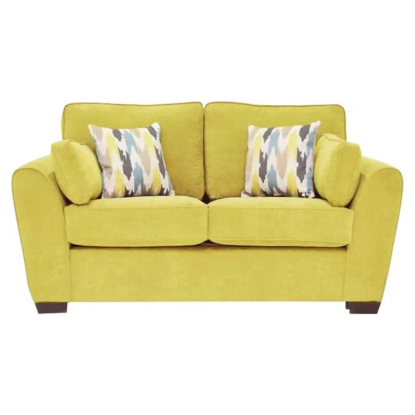 Terrific 2 Seater Sofas Youll Love In 2019 Wayfair Co Uk Home Remodeling Inspirations Genioncuboardxyz