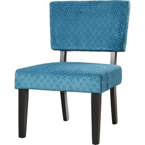 Zipcode Design Grayson Side Chair Image