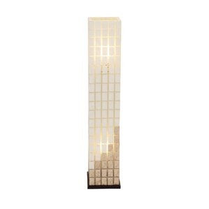 eiffel tower floor lamp | wayfair