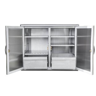 Outdoor Kitchen Drawers You\'ll Love | Wayfair