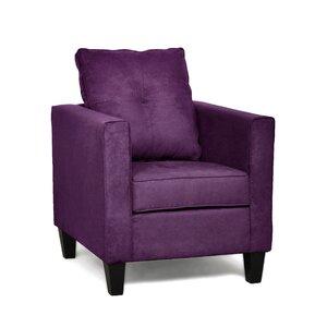 Antlia Armchair