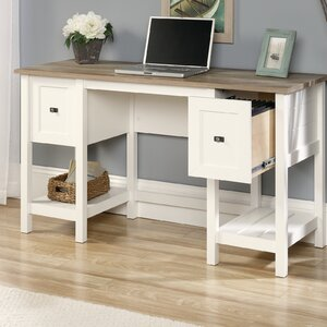 Myrasol Writing Desk