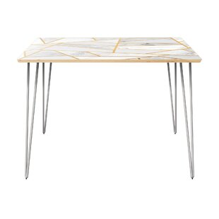 Gullo Dining Table