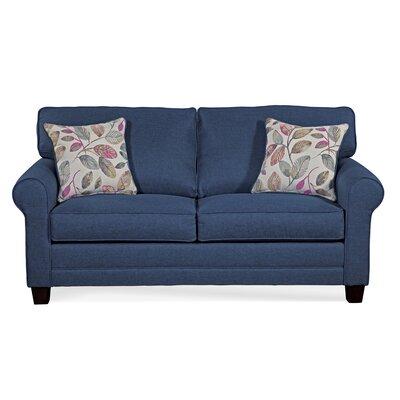 Down Fill Cushions Sofas Joss Amp Main