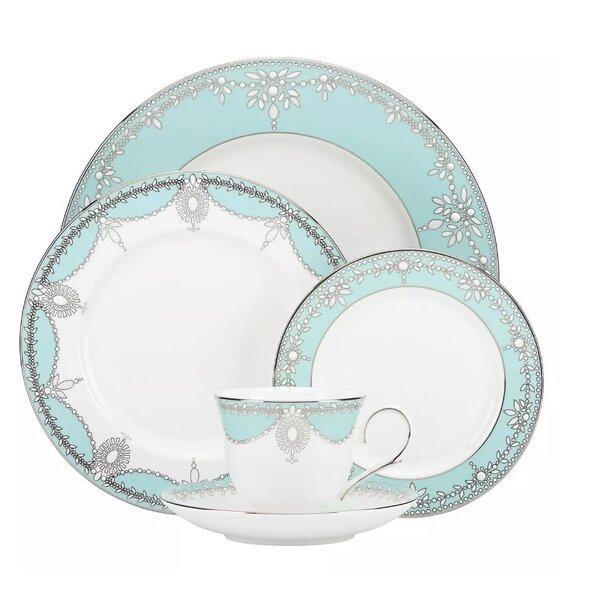 sc 1 st  Wayfair & Elegant Plastic Dinnerware | Wayfair