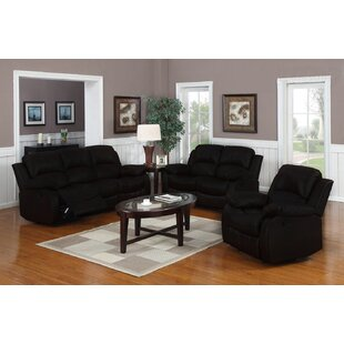 Reclining Living Room Sets Youu0027ll Love