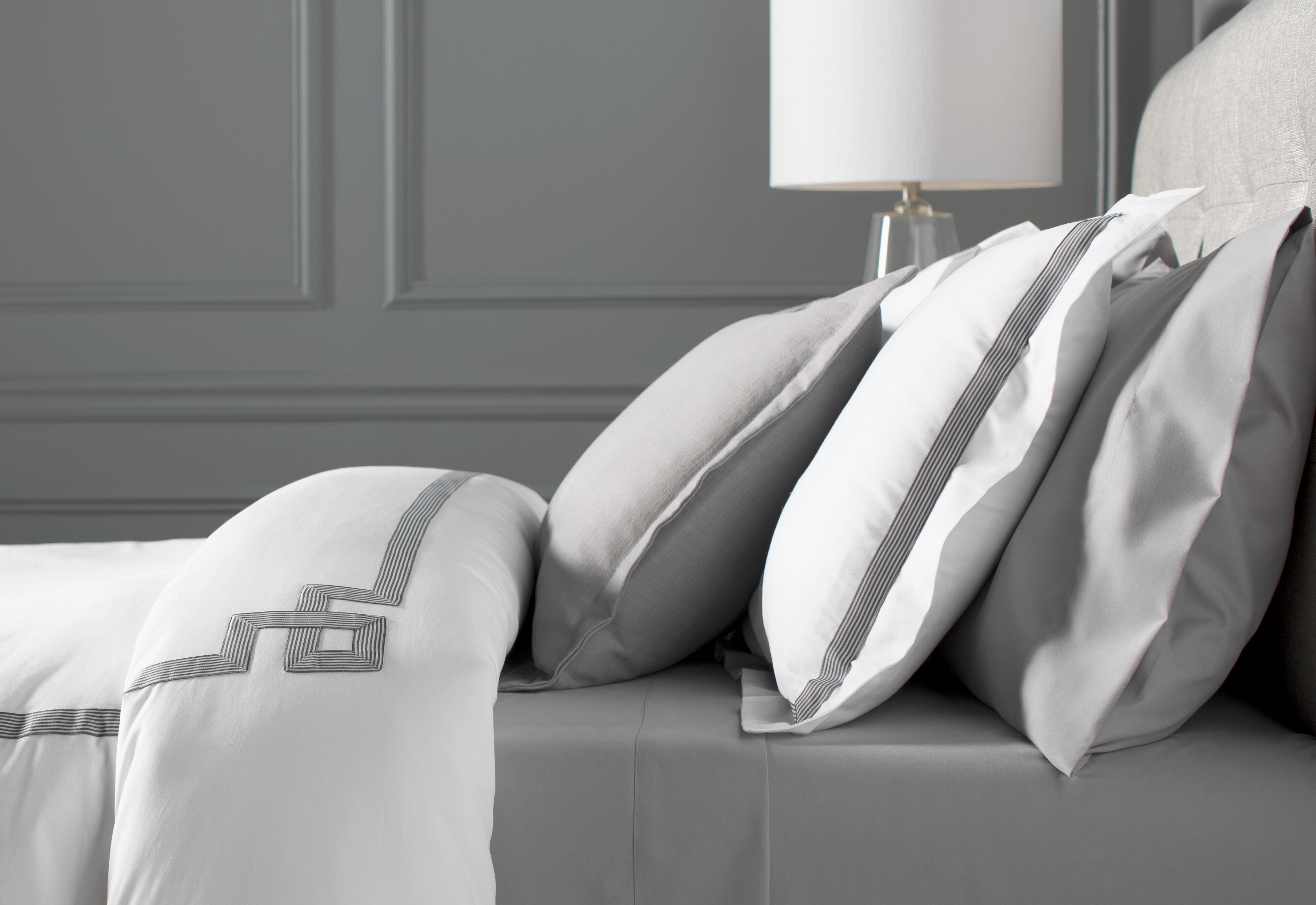 Bed Sheet Thread Count What You Should Know