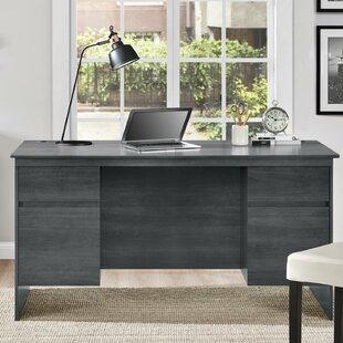 Attrayant Executive Desks Youu0027ll Love | Wayfair