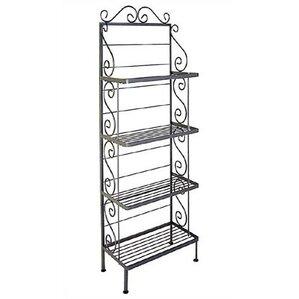 bakeru0027s rack