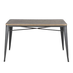 Claremont Dining Table