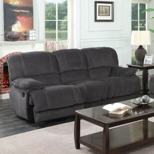 Lay Flat Reclining Sofa Wayfair