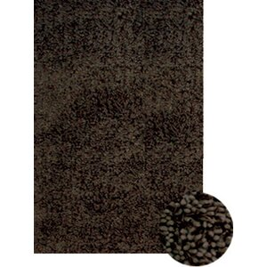 Kylee Chocolate Area Rug