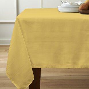 Outdoor Tablecloths Youu0027ll Love | Wayfair