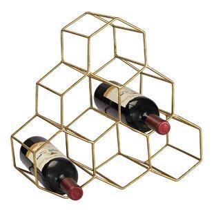 Wine Racks Cabinets Joss Main