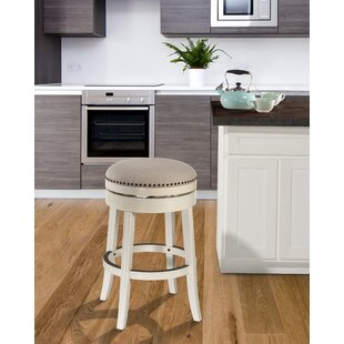 Stolz 30 Swivel Bar Stool 2019 Sale