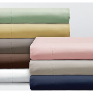 thread count deep pocket sheet set