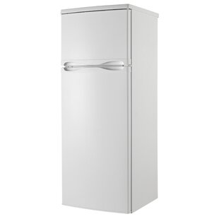 Compact Refrigerators You\'ll Love | Wayfair