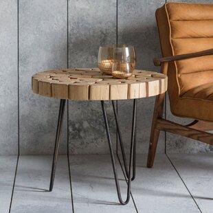 Small Teak Side Table.Small Teak Side Table Wayfair Co Uk