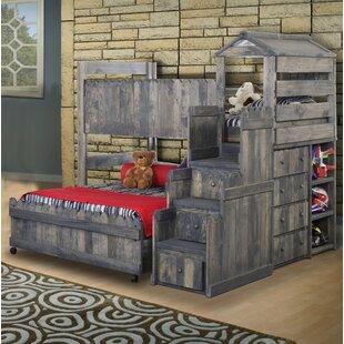 Bunk Beds Youll Love Wayfair