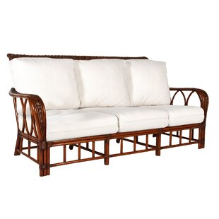 Vintage Couch Wayfair
