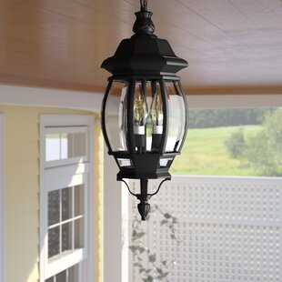 Outdoor Hanging Lights Youll Love Wayfair