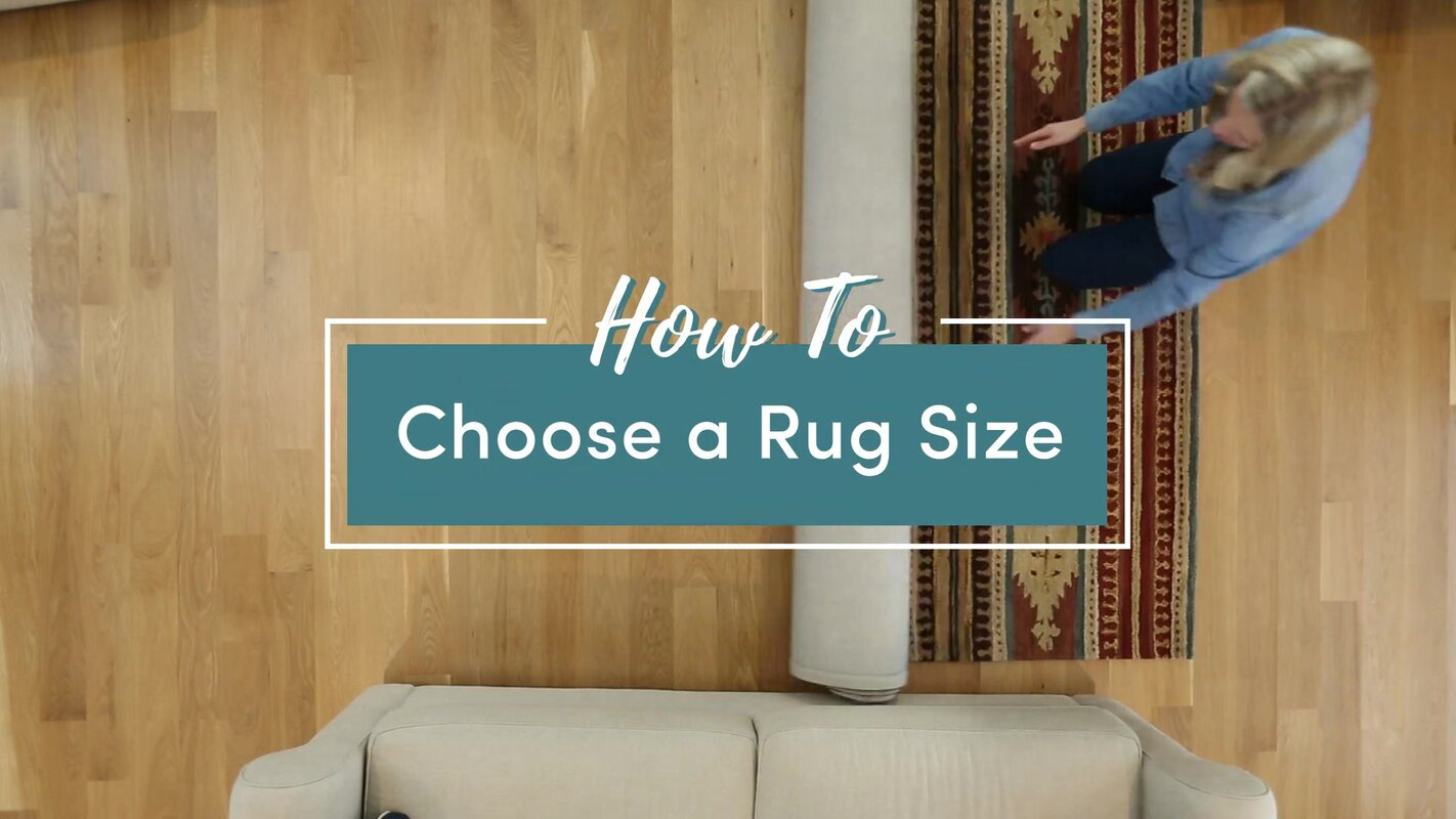 Loom Select Ivory Rug
