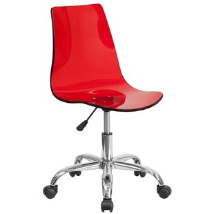 Superbe Hutto Desk Chair
