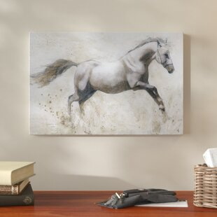 Horse Wall Art & Prints You'll Love in 2019 | Wayfair
