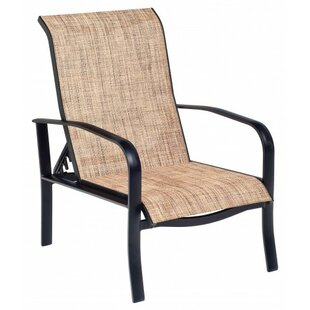 adjustable patio chairs wayfair rh wayfair com adjustable plastic patio chairs adjustable patio chairs and ottomans