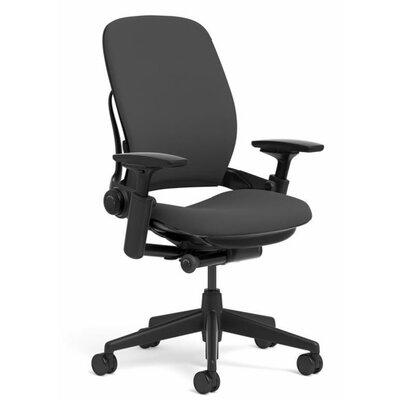 steelcase amia high back desk chair reviews wayfair