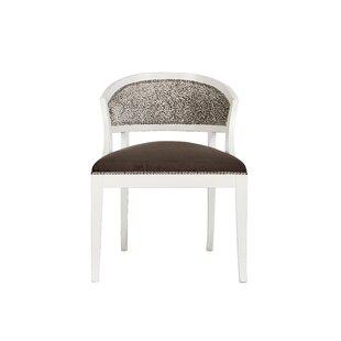 Swedish Side Chair
