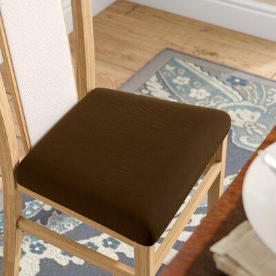Patio Furniture Covers You'll Love   Wayfair