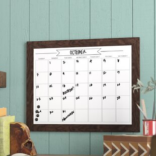 Magnetic Memo Boards You'll on
