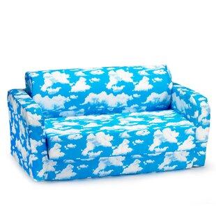 Kidsu0027 Sofas U0026 Group Seating